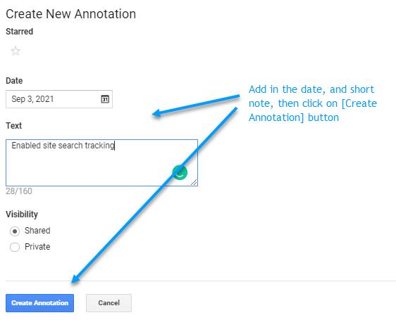 ga-admin-annotation-author