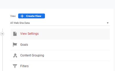 ga-admin-view-settings