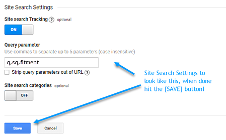 ga-site-search-tracking-setup