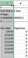 Screen Shot 2020-05-16 at 3.21.13 PM